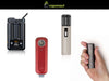 5 Tips on How to Use Your Dry Flower Vaporizer Properly