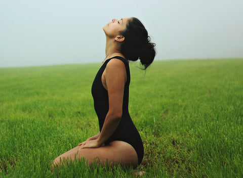 Mindful Exercises to Enhance Your Cannabis Experience