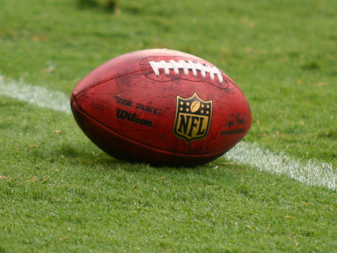 NFL to Conduct Study on Pain Management and Cannabis