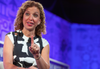 Debbie Wasserman Schultz: on the Wrong Side of Marijuana Issues