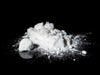 Marijuana Reduces Addiction to Crack Cocaine