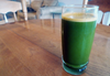 Cannabis Juicing: A New Health Trend