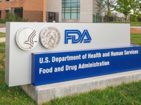 FDA Cracks Down on Fake Cancer Treatments