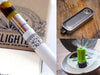 Beginner's Guide: Finding the Right Marijuana Vaporizer