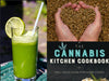 Cannabis: The New Health Food Trend