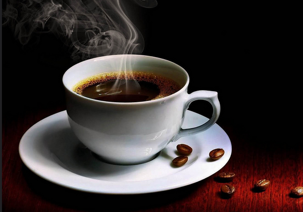 Does Caffeine Improve Your Marijuana High?
