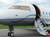 HelloMD Selected for Startupfest Private Jet