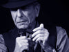 Saying Goodbye to Leonard Cohen