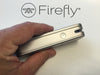 Firefly 2 – Unboxing and Review