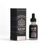 Bloom Farms - Recover Tincture