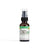 Plus+ CBD - Unflavored Tincture Spray