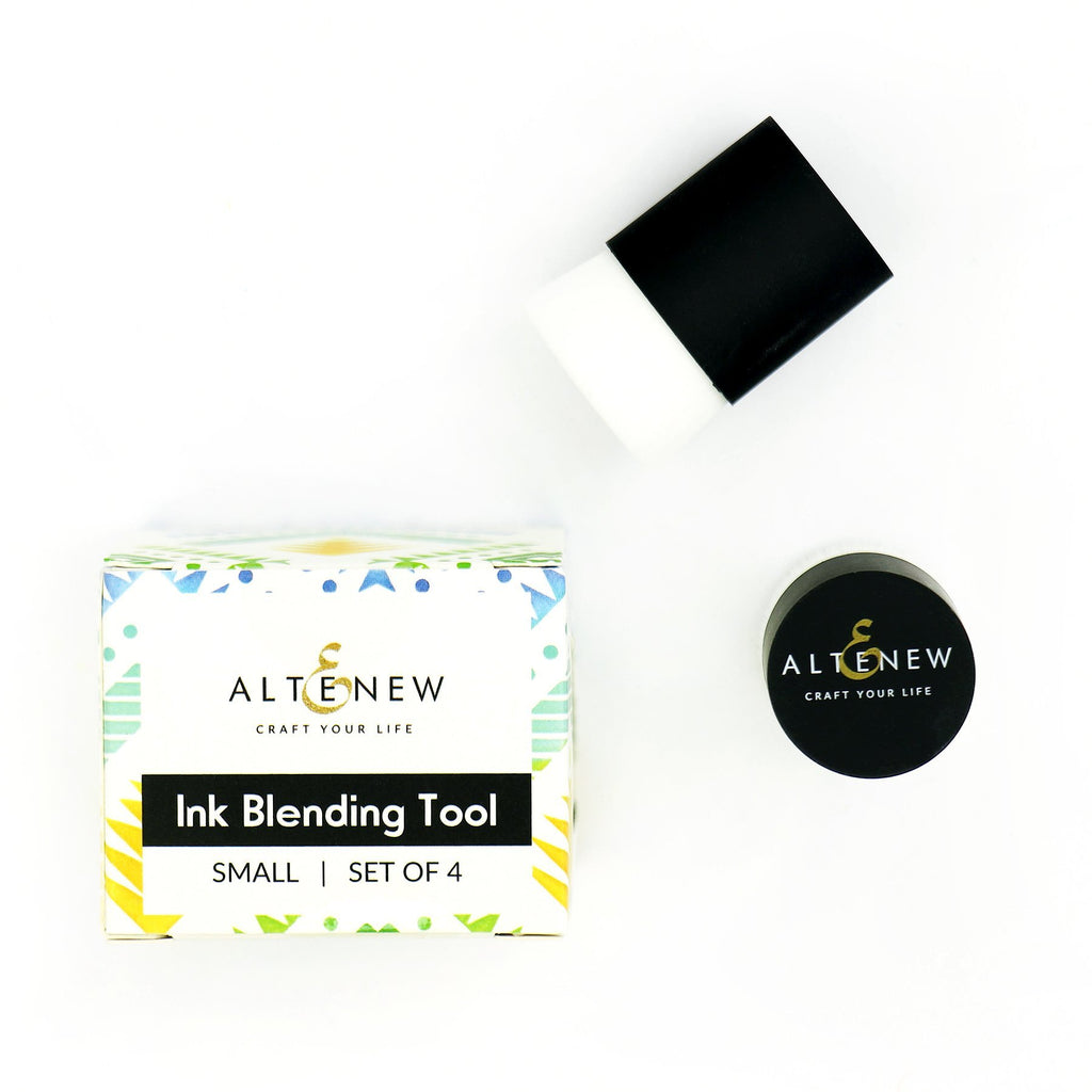 Small Ink Blending Tool - Altenew