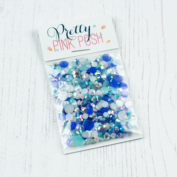 Starry Sky Jewels Mix