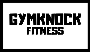 GYMKNOCK