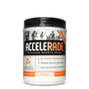 PacificHealth Labs Accelerade 2.06Lbs - LiveFit.Asia