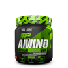 MusclePharm Amino1 Sport 426g - LiveFit.Asia