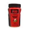 P28 High Protein Spreads 453g - LiveFit.Asia