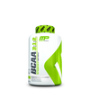 MusclePharm BCAA 3:1:2 (240 Caps) - LiveFit.Asia