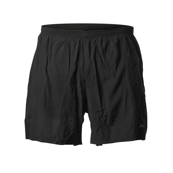 Koar BX5R2 Compression 2-in-1 Shorts - LiveFit.Asia