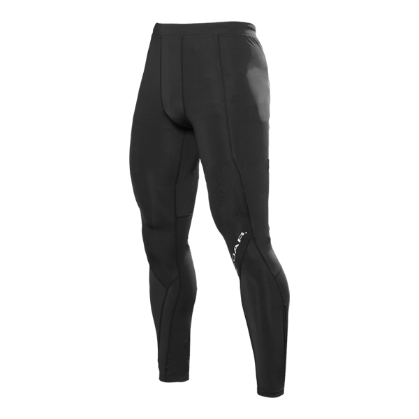 Koar BXNZ1000 Compression Long Tights - LiveFit.Asia