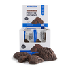 MyProtein Protein Brownie 75g (Box of 12) - LiveFit.Asia