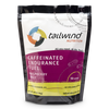 Tailwind Nutrition Caffeinated Endurance Fuel 1.35kg - LiveFit.Asia