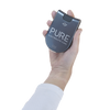 Pure Sports Nutrition Electrolyte Capsule Dispenser - LiveFit.Asia