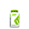 MusclePharm Carnitine Core (60 Caps) - LiveFit.Asia