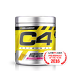 Cellucor C4 Pre Workout 180g