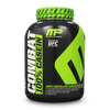 MusclePharm Combat 100% Casein 4Lbs - LiveFit.Asia