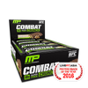MusclePharm Combat Crunch (Box of 12) - LiveFit.Asia