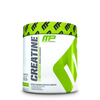 MusclePharm Creatine 300g - LiveFit.Asia