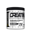 Cellucor® COR-Performance Creatine 360g - LiveFit.Asia