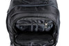 Six Pack Fitness™ Expedition Backpack 300 - LiveFit.Asia