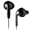 Yurbuds Ironman Inspire Earphones - LiveFit.Asia