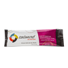 Tailwind Nutrition Caffeinated Endurance Fuel Sachets 54g (Box of 12) - LiveFit.Asia