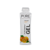 Pure Sports Nutrition Fluid Energy Gel 50g (Box of 18)