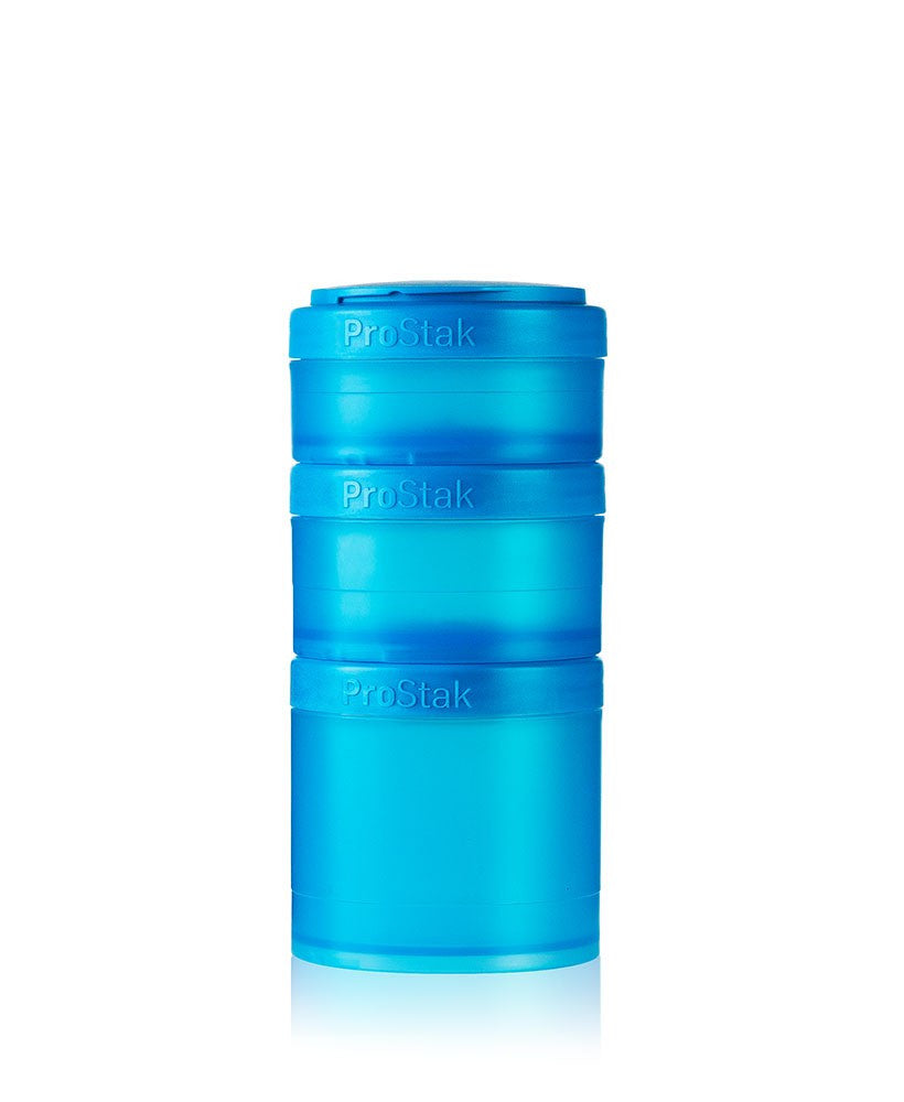 BlenderBottle® ProStak® Expansion Pack® - LiveFit.Asia