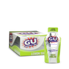 GU Energy Gel 32g (Box of 24)