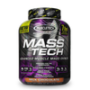 MuscleTech Mass-Tech 7Lbs - LiveFit.Asia