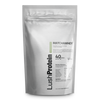 Lush Protein MatchaWhey™ 1kg - LiveFit.Asia