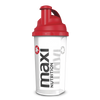 MaxiNutrition Shaker 700ml - LiveFit.Asia
