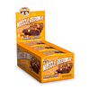 Lenny & Larry's Muscle Brownie 80g (Box of 12)