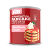 P28 High Protein Pancake Mix 453g (06/17 Expiry) - LiveFit.Asia