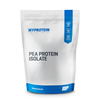 MyProtein Pea Protein Isolate 1kg - LiveFit.Asia