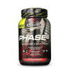 MuscleTech Phase8 2Lbs - LiveFit.Asia