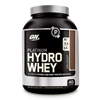 Optimum Nutrition Platinum Hydrowhey 3.5Lbs