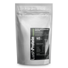 Lush Protein Prime MatchaWhey™ Isolate 1kg - LiveFit.Asia