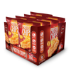Quest Protein Chips (Box of 8) - LiveFit.Asia