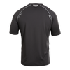 Koar ST300S Fitted Short Sleeve Shirt - LiveFit.Asia